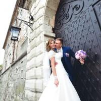 Наші наречені - Фото 232