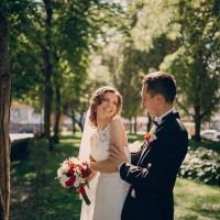 Наші наречені - Фото 312