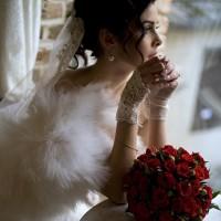 Наші наречені - Фото 338
