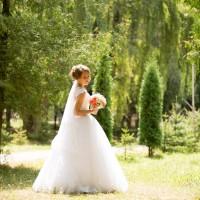 Наші наречені - Фото 234