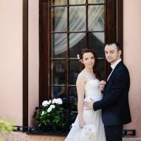 Наші наречені - Фото 274