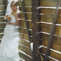 Наші наречені - Фото 282