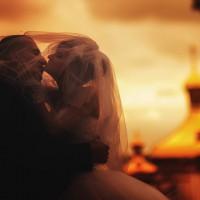 Наші наречені - Фото 352