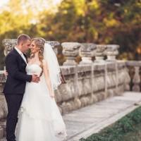 Наші наречені - Фото 270
