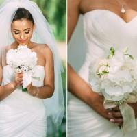 Наші наречені - Фото 302