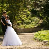 Наші наречені - Фото 292