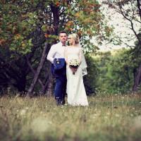 Наші наречені - Фото 238