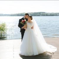Наші наречені - Фото 26
