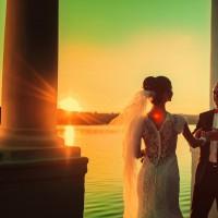 Наші наречені - Фото 332