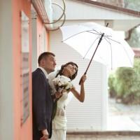 Наші наречені - Фото 386