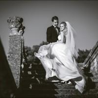 Наші наречені - Фото 360