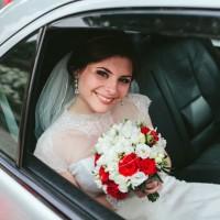 Наші наречені - Фото 278