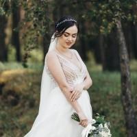 Наші наречені - Фото 104