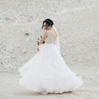 Наші наречені - Фото 106
