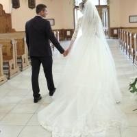 Наші наречені - Фото 58