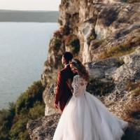 Наші наречені - Фото 28