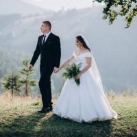 Наші наречені - Фото 112