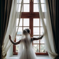 Наші наречені - Фото 110