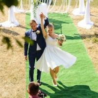 Наші наречені - Фото 36