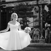 Наші наречені - Фото 40