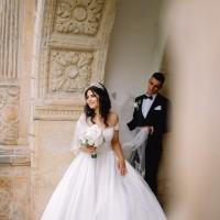 Наші наречені - Фото 42