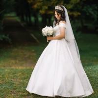 Наші наречені - Фото 44