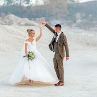 Наші наречені - Фото 20