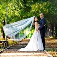 Наші наречені - Фото 52