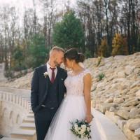 Наші наречені - Фото 48