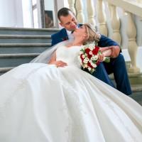 Наші наречені - Фото 54