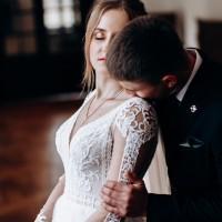 Наші наречені - Фото 68