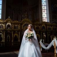 Наші наречені - Фото 76