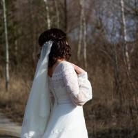 Наші наречені - Фото 6