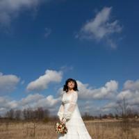 Наші наречені - Фото 4