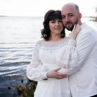 Наші наречені - Фото 2