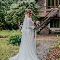 Наші наречені - Фото 8