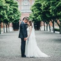 Наші наречені - Фото 266
